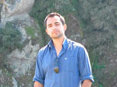 Luigi Sanciu