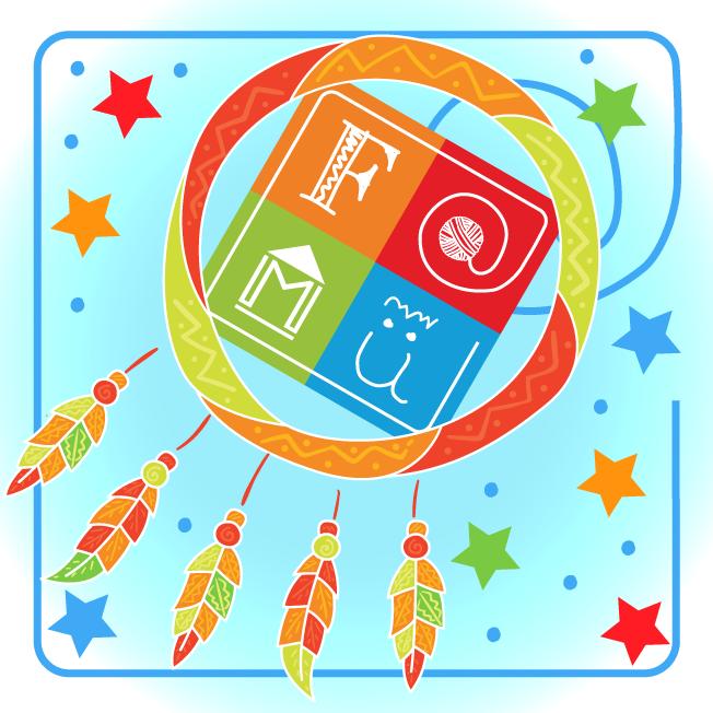 Logo FAMU 2021
